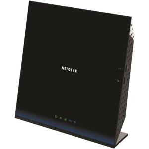 lan-router