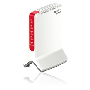 voip-router