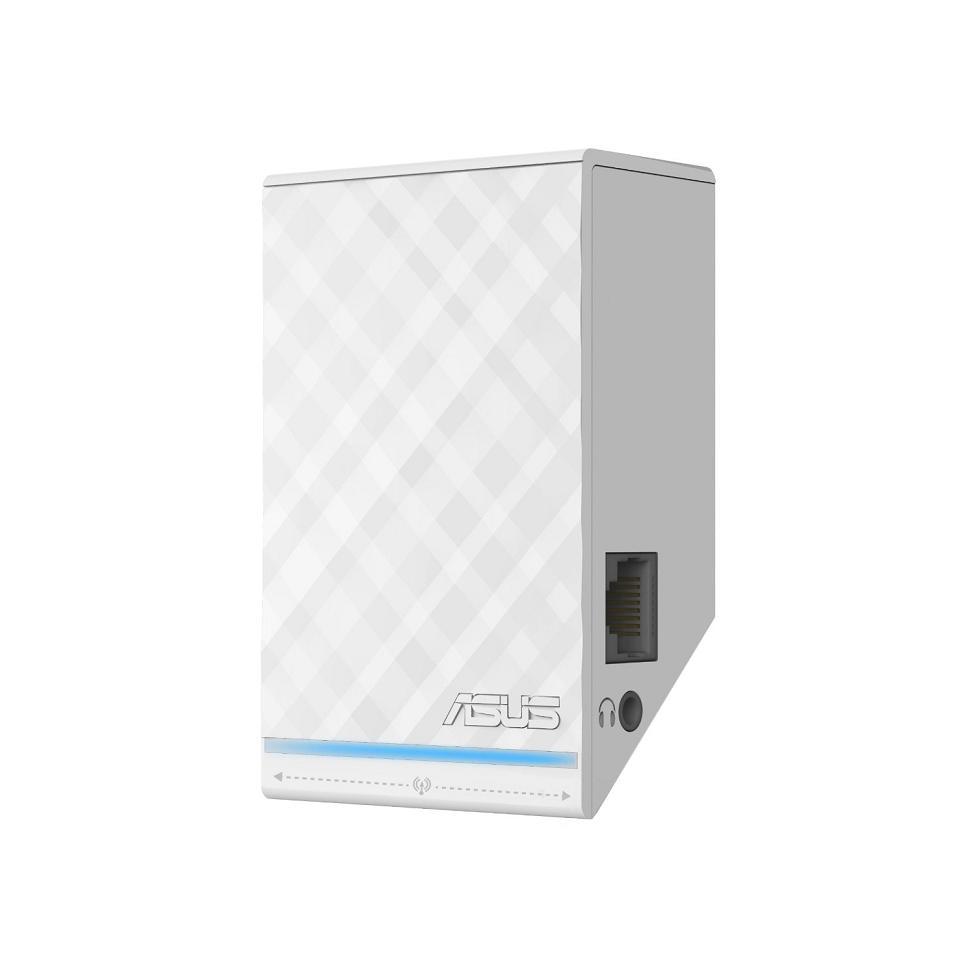 ASUS RP-N14 N300