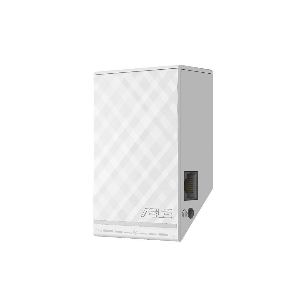 ASUS RP-N53 N600
