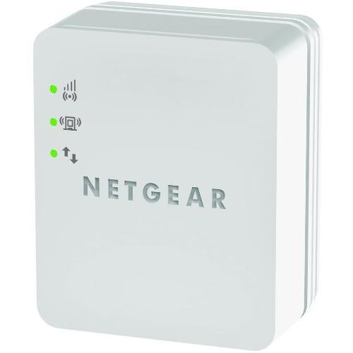 Netgear WN1000RP-100PES