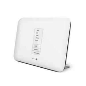 VDSL Router