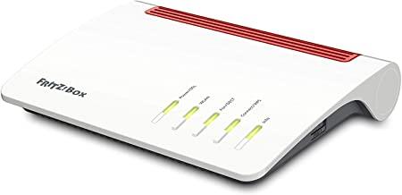 AVM FRITZ! Box 7590 WLAN AC+N Router