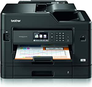 Büro Drucker