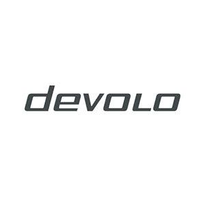 devolo Router