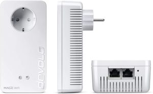 devolo Router