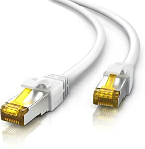 Ethernet LAN Kabel