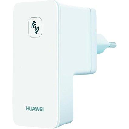 Huawei WS320