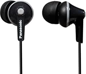 In Ear Kopfhörer