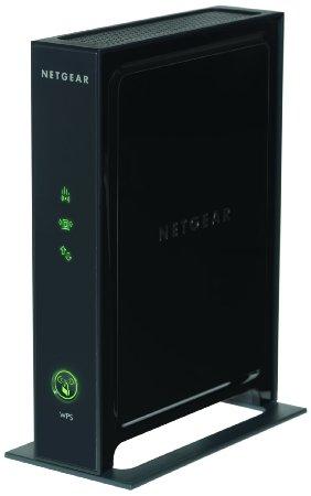 Netgear WN2000RPT-100PES
