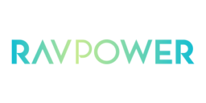 RAVPower Router