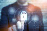 Router gehackt – Was tun?