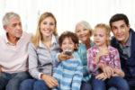 Jugendschutz – So erstellen Sie eine Router-Blacklist