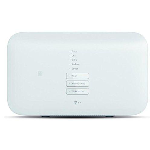 Telekom Speedport Smart ADSL