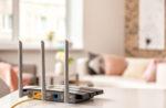 Wartung, Pflege und Reinigung eines Routers