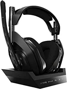 WLAN Headsets